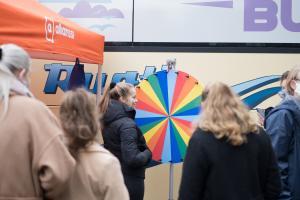 Erasmus+ -ohjelman uuden ohjelmakauden ensimmäiset nuorisoalan hankkeet tarttuvat ajankohtaisiin aiheisiin