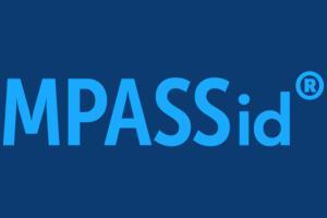 MPASSid-klinikkattoiminta käyntiin tänä perjantaina
