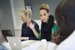Oph.fi:tä kehitetään asiakkaiden toiveiden pohjalta – kiitos kyselyyn vastanneille!