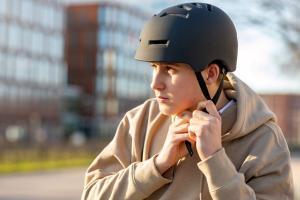 Lasten osallisuus esille valtakunnallisella liikenneturvallisuusviikolla