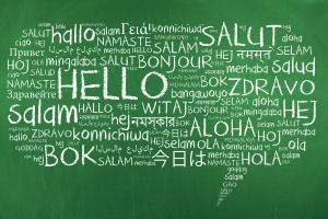 Erasmus+ -vaihtojaksot ylittävät korkeakouluhenkilöstön odotukset ja buustaavat korkeakoulujen yhteistyötä