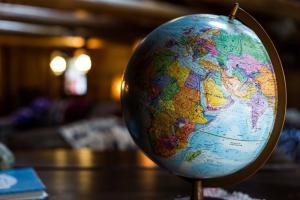 Webinaari: ajankohtaista ulkomaisten tutkintojen tunnustamisesta 21.9.2021
