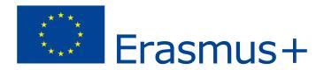 Erasmus+ -logo