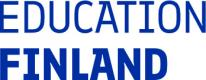 Education finland -logo