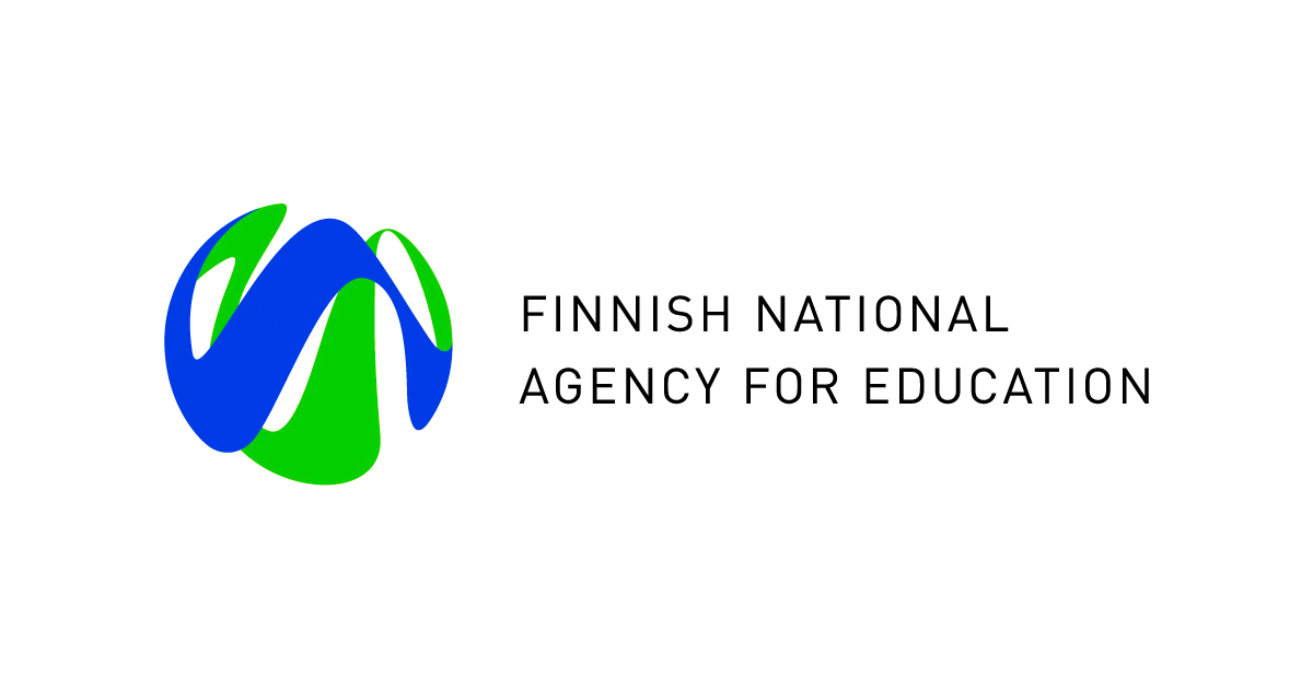 Front page | Finnish National Agency for Education